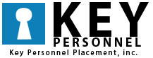 Key Personnel Placement, Inc.